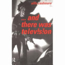 --And There was Television