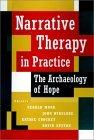 Narrative Therapy in Practice