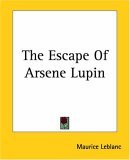 The Escape Of Arsene...