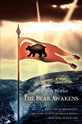 The Bear Awakens