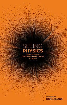 Seeing Physics