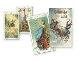 LS Vikings Tarot