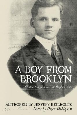 A Boy from Brooklyn