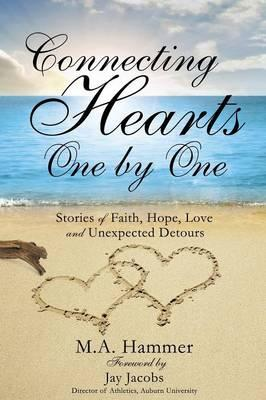 Connecting Hearts One by One