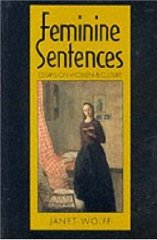 Feminine Sentences