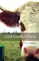 Cold Comfort Farm: 2500 Headwords