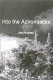 Into the Adirondacks