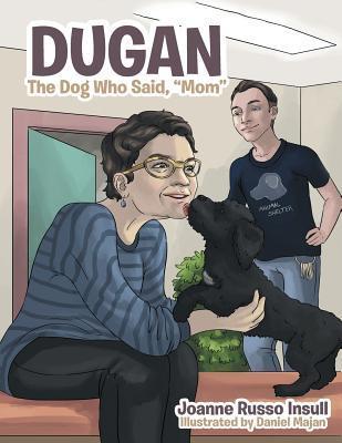 Dugan