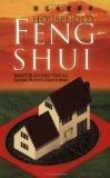 Household Feng-Shui