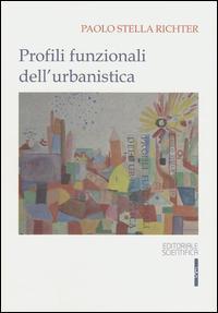 Profili funzionali dell'urbanistica