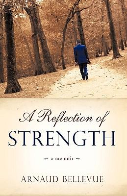 A Reflection of Strength