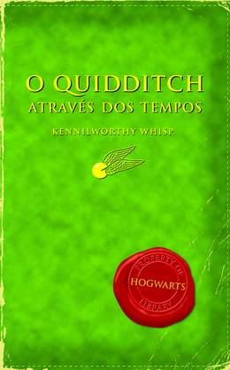 O Quidditch através...