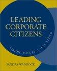 Leading Corporate Citizens