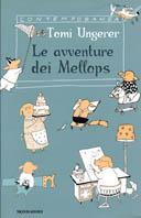 Le avventure dei Mel...