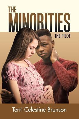 The Minorities