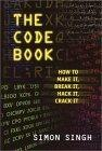 The Code Book for Yo...