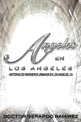 Angeles en Los Angeles