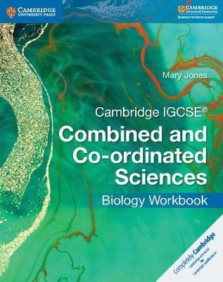 Cambridge IGCSE Comb...
