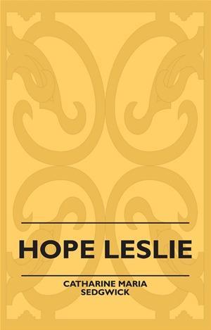Hope Leslie