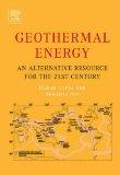 Renewable Energy Focus Handbook