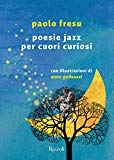 Poesie jazz per cuori curiosi
