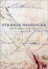Strange Messenger