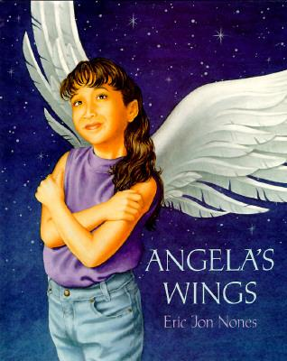Angela's Wings