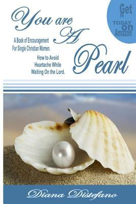 You Are a Pearl