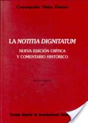 La Notitia Dignitatum