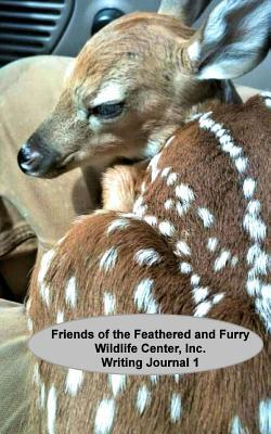 Friends of the Feathered and Furry Wildlife Center