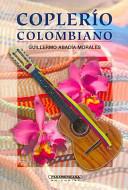 Coplerío colombiano
