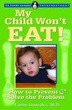 MY CHILD WONT EAT