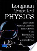 Longman Advance Course Physics