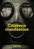 Citoyens clandestins