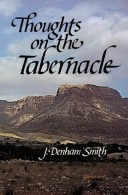 Thoughts on the Tabernacle