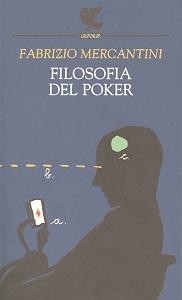 Filosofia del poker