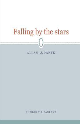 Falling by the Stars