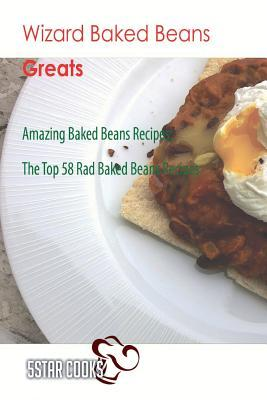 Wizard Baked Beans G...
