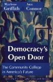 Democracy's Open Door