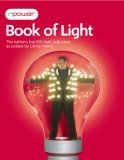 The npower Book of Light