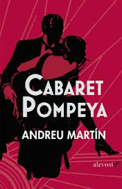 Cabaret Pompeya