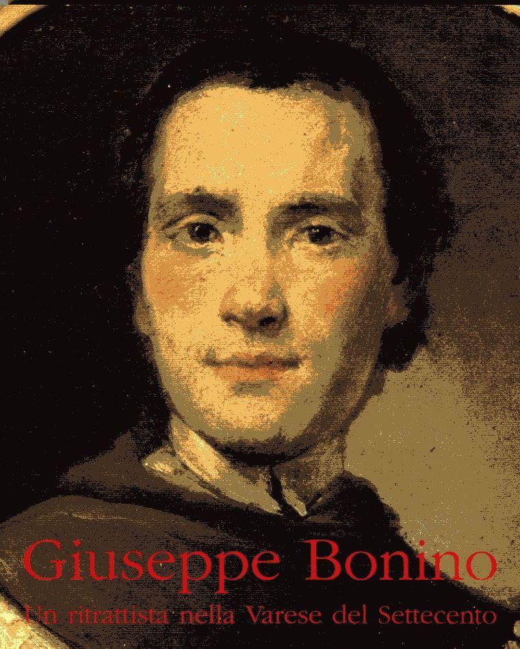 Giuseppe Bonino
