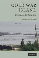 Cold War Island