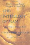 The Pathology of Man
