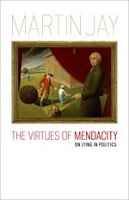The Virtues of Mendacity