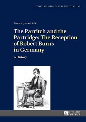 The Parritch and the Partridge
