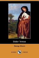 Sister Teresa (Dodo Press)