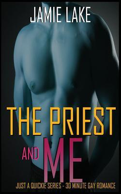 The Priest and Me
