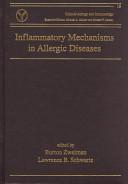 Inflammatory Mechanisms in Allergic Diseases