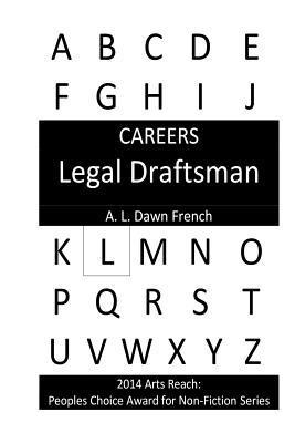 Legal Draftsman